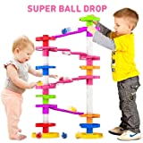 WEofferwhatYOUwant Super Ball Drop with Double