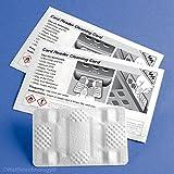 KICTeam Waffletechnology Smart Card Reader Cleaning (80)