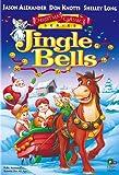 Jingle Bells (artisan)
