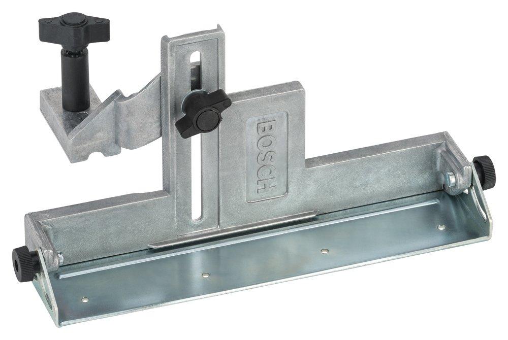 Bosch 2607001077 Buté e parallè le/angulaire