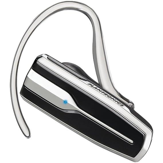 amazon com plantronics explorer 395 bluetooth headset discontinued rh amazon com Plantronics Bluetooth Headset Plantronics Wired Headset