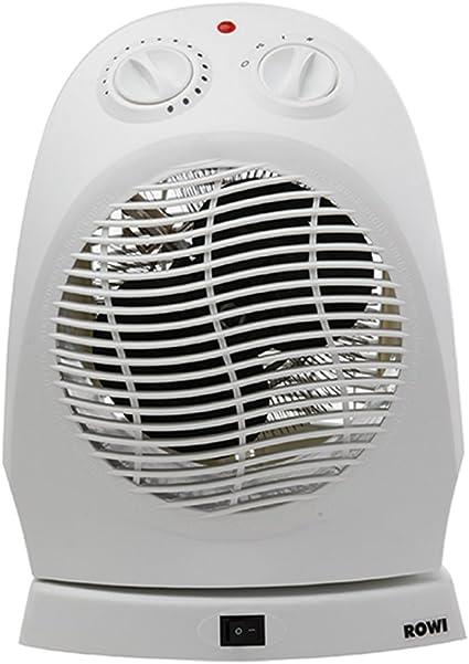Rowi 1 03 03 0041 - Calefactor