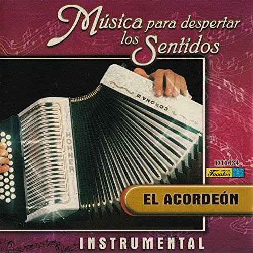 Cascos Ligeros (Instrumental)