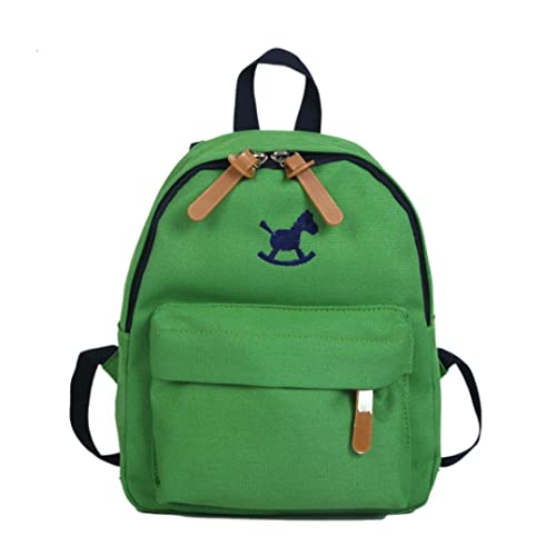 2a56cf9384bb Image Unavailable. Image not available for. Color  Theshy Baby Care  Character Backpack Child Baby Girls Boys Kids Horse Animal ...
