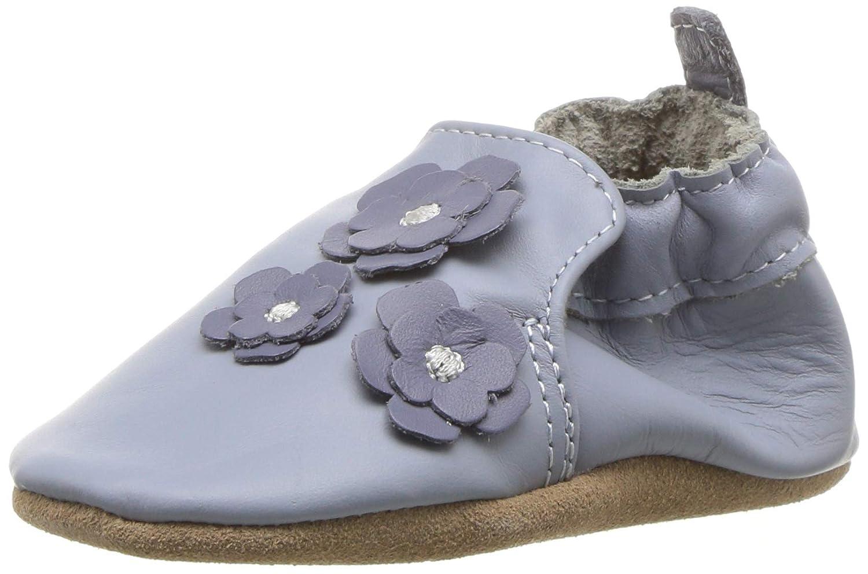 Robeez Kids Soft Soles Crib Shoe