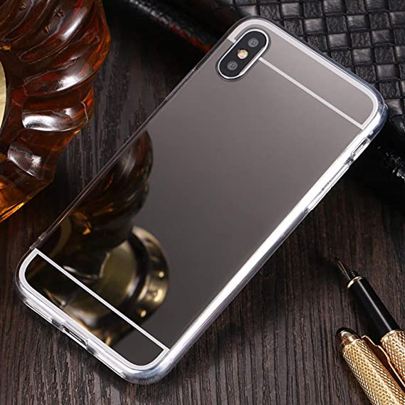 Amazon.com: KCHHA Phone case for Xiaomi Redmi 5 Plus 4A 4X 6 ...