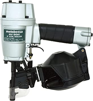 Metabo HPT NV50A1 featured image
