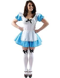Rubie S Offizielles Klassisches Erwachsenen Kostüm Für Damen In
