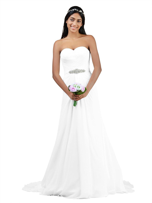 fc101d59b7d Online Boutiques Bridesmaid Dresses - Gomes Weine AG