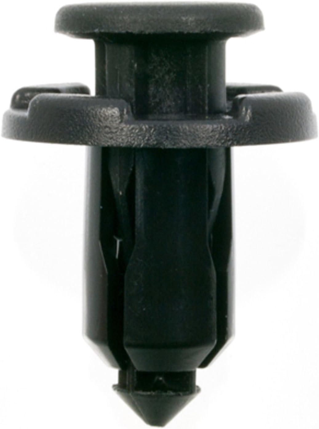 20pcs Bumper Engine Cover Fender Grille Clips Fastener for Subaru 90914-0007