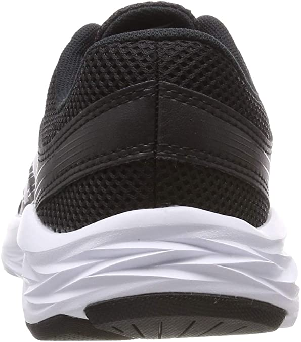New Balance M411v1, Zapatillas de Running para Hombre: Amazon.es ...