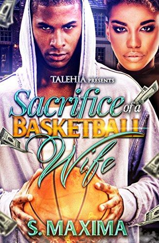 Search : Sacrifice of A Basketball Wife