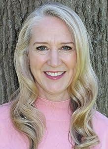 Christine Lennard Folk