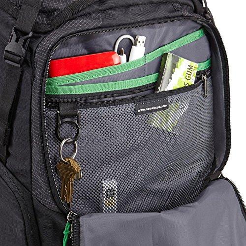 Case Logic Griffith Park Deluxe Backpack (BOGD-115) by Case Logic (Image #5)