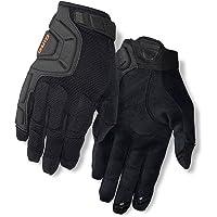 Giro Remedy X2 Downhill Bike Gloves