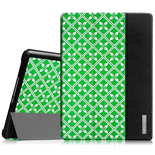 Fintie Samsung 10 5 Inch Lightweight Protective