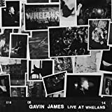 Live at Whelans [Import anglais]