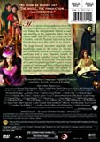 Buy The Phantom of the Opera (Widescreen Edition)