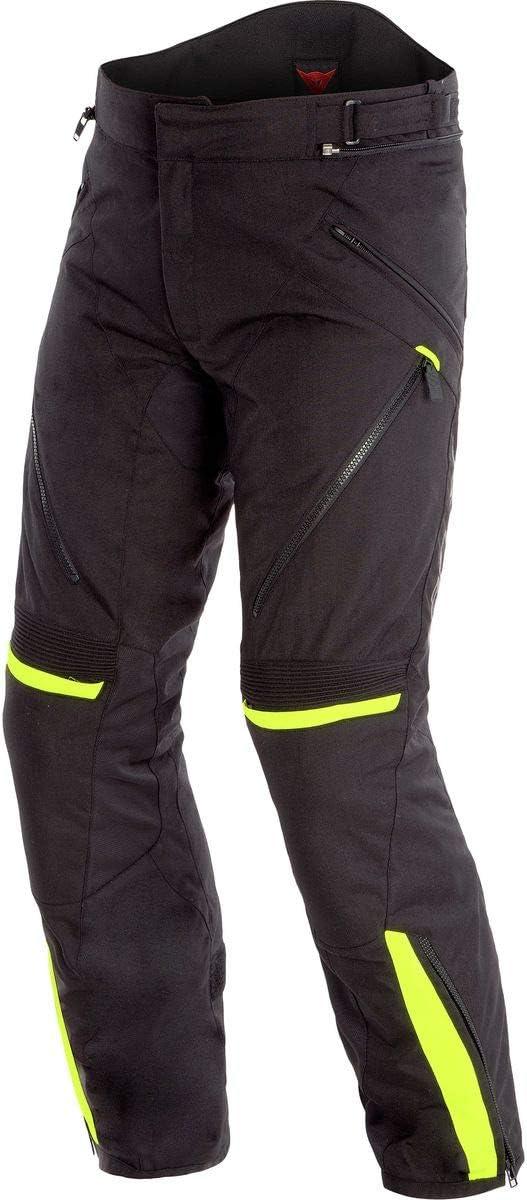 Pantalon Tempest 2 Dry Fluor 46