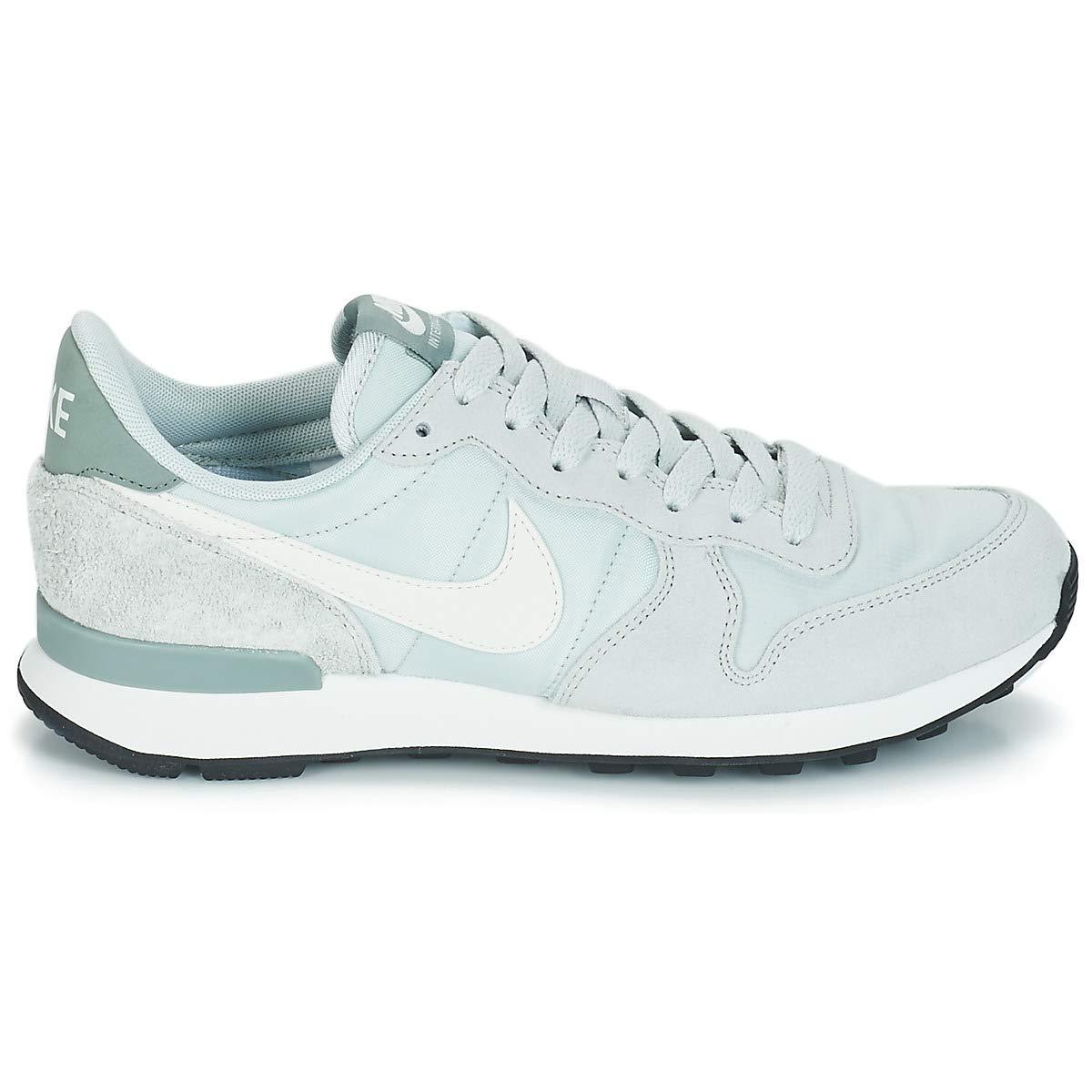 Nike Damen Wmns Damen SneakersSchuhe Wmns Internationalist Nike j5RcL4A3q