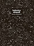 Ludovico Einaudi: Extra Elements: 1