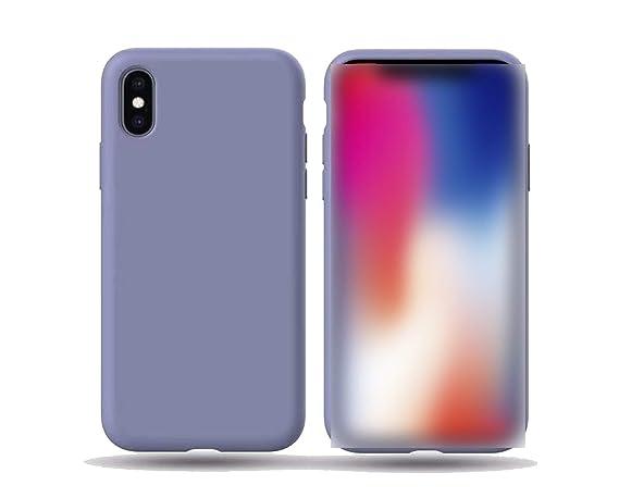 iphone xr case baby purple