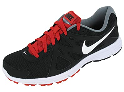 fashion style sale usa online picked up Nike Men's Revolution 2 Running Shoe