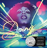 Donna: The Collection