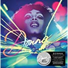 Donna-The CD Collection