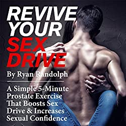 Revive Your Sex Drive