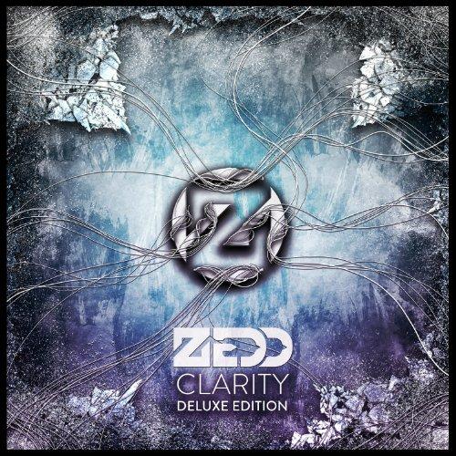 Vinilo : Zedd - Clarity (Deluxe Edition, 2 Disc)