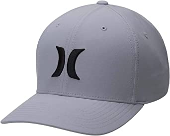 Hurley M DRI-FIT ONE&ONLY 2.0 HAT GORRAS / SOMBREROS, Hombre ...