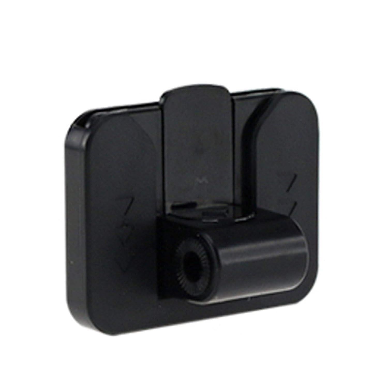 Blackvue Genuine Front Dashcam Mount Bracket Cradle DR750LW-2CH DR750L-2CH