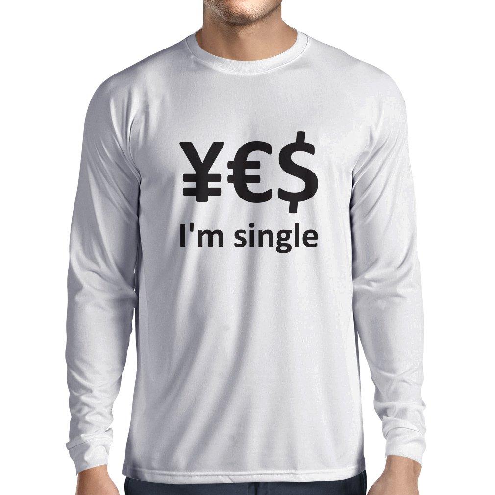 Singel men dating citat