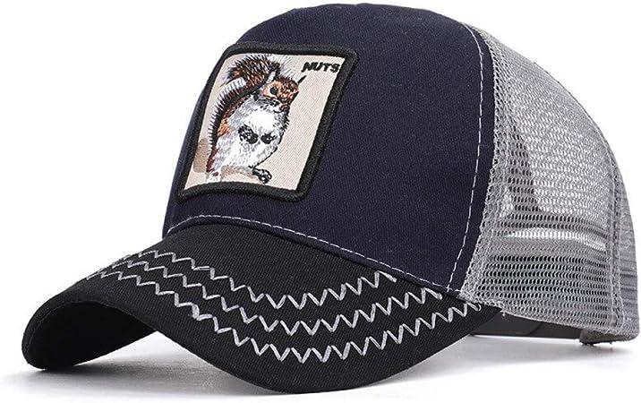VIIMON Outdoors Sports Racing Motorcycle Cap Embroidery GTR Baseball Cap Mens F1 Hip Hop Cap Bone Cotton Snapback Hats