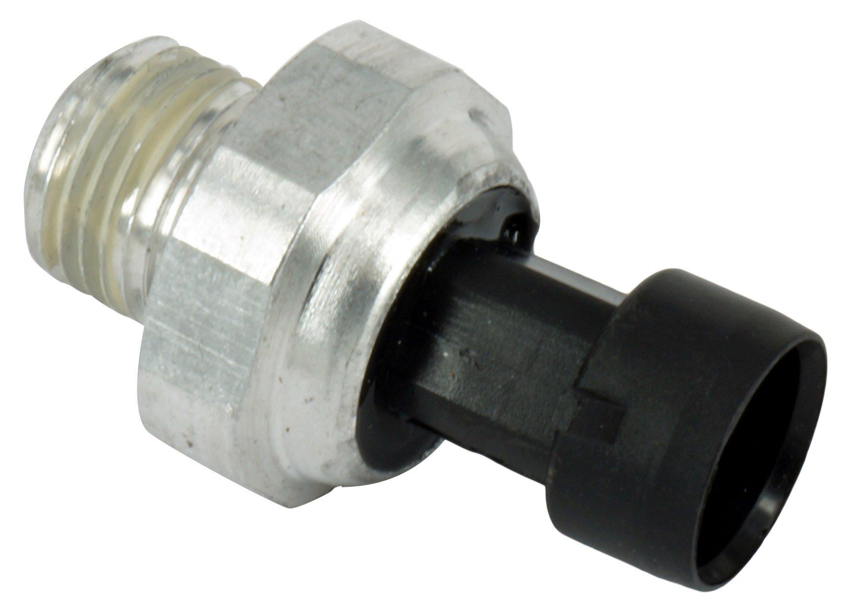 Formula Auto Parts OPS9 Engine Oil Pressure Switch/Sensor by Formula Auto Parts