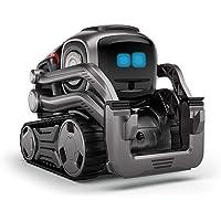 Anki Cozmo Collectors Edition Real-life Robot