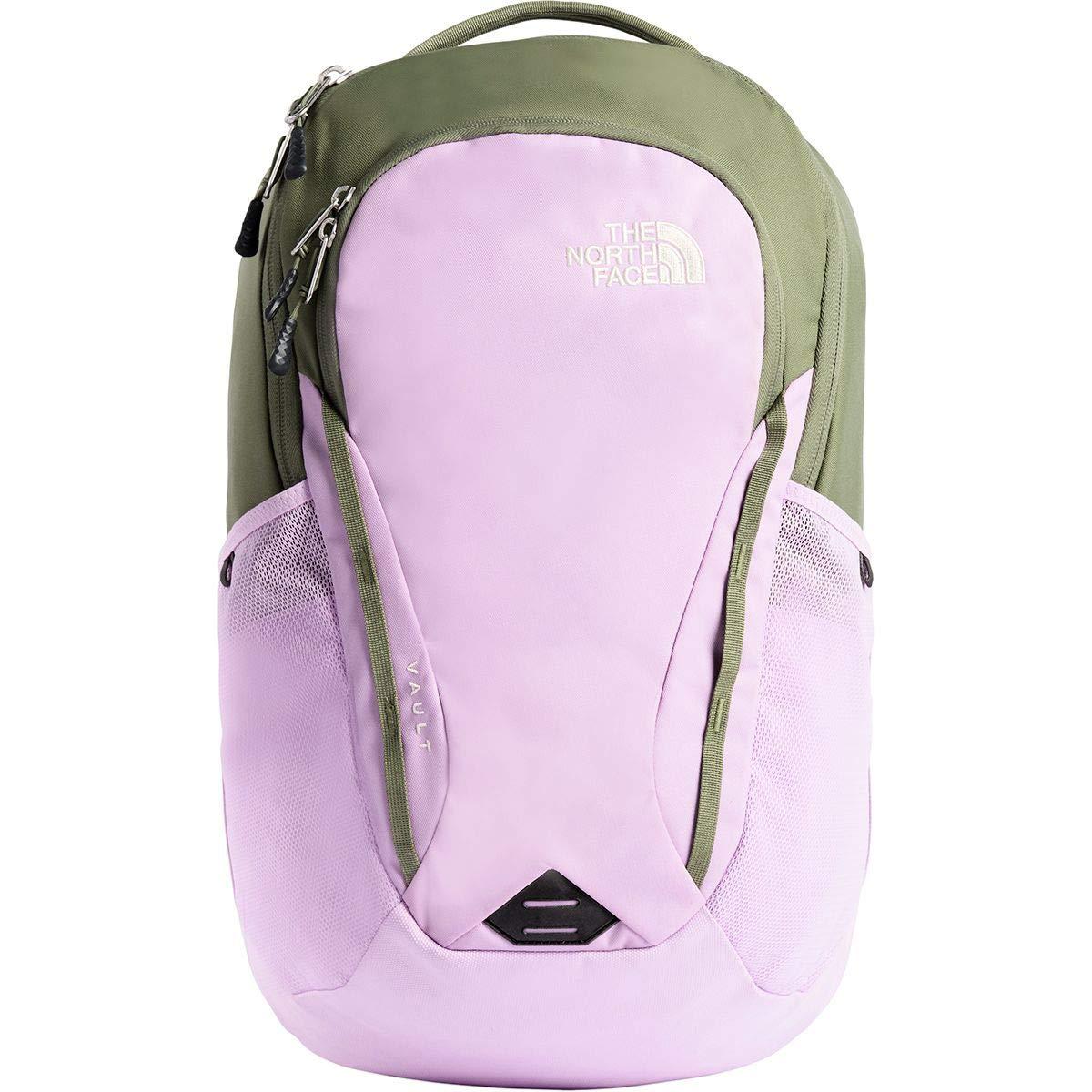 [ノースフェイス] レディース バックパックリュックサック Vault 26L Backpack [並行輸入品] No-Size  B07P1RMBMY