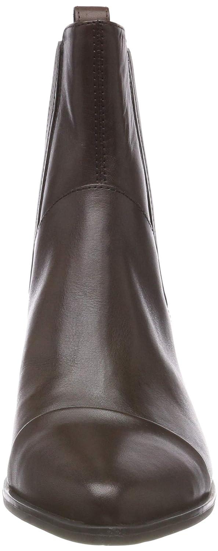 Vagabond Damen Marja 36) Chelsea Stiefel, Braun (Espresso 36) Marja 93d6c0