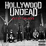 Day Of The Dead (Deluxe Version) [Explicit]