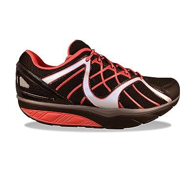 931e9a37079d MBT Men s Jengo Sport (LE) Walking Shoe (41 EU 7-7.5
