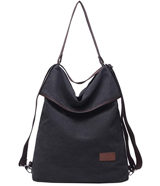 Clothing, Shoes & Accessories Retro Clock Kids Round Backpack Womens Small Cross Body Shoulder Bag Dual Use