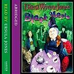 Black Maria   Diana Wynne Jones