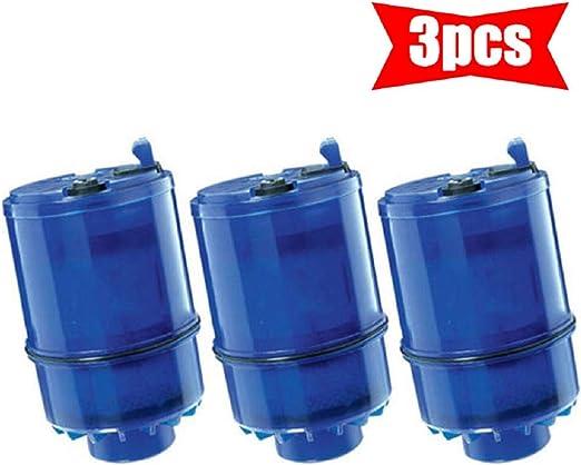 Boddenly RF-9999 Filtro de agua, compatible con filtro de agua de ...