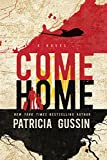img - for Come Home book / textbook / text book