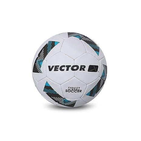 78e015718a9 Buy Vector X Street-Soccer Football