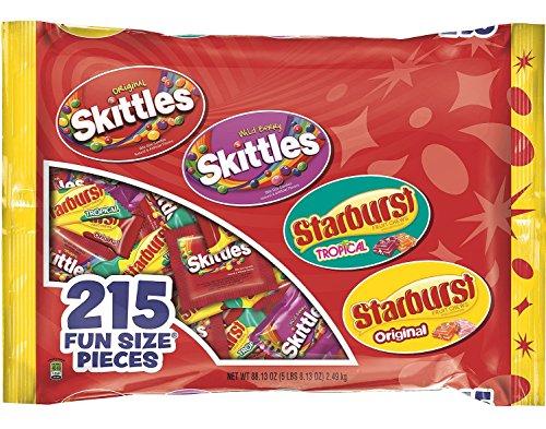 skittles-starburst-215-fun-size-pieces-bag