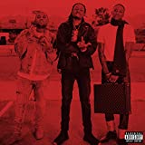 Want Her [feat. YG] [Explicit]