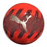 Puma Spirit Soccer Ball