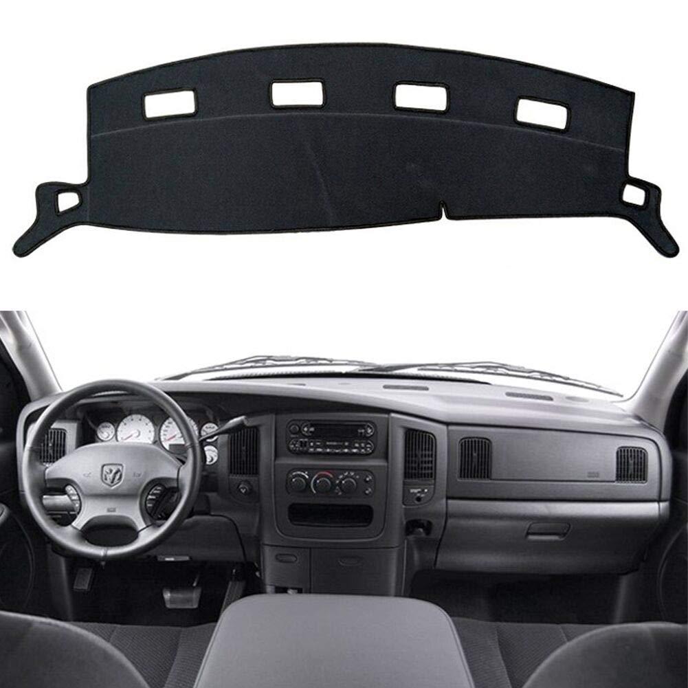 Premium Carpet, Gray Covercraft DashMat Original Dashboard Cover for Nissan Juke